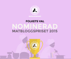 FOLKETS_nominerade-badge-ma