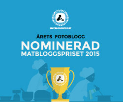FOTO_nominerade-badge-matbl
