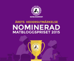 HEDERS_nominerade-badge